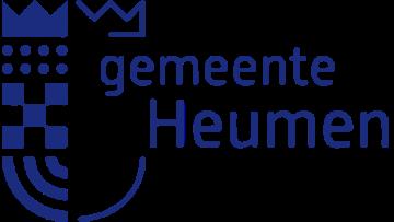 Gemeente Heumen logo