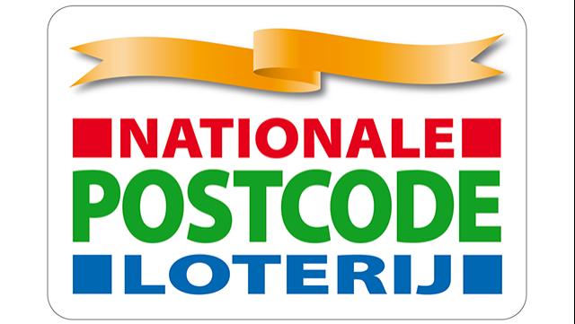 nationale-postcode-loterij-n-v-_logo_201802081252461-logo