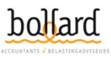 Bollard Accountants & Belastingadviseurs logo