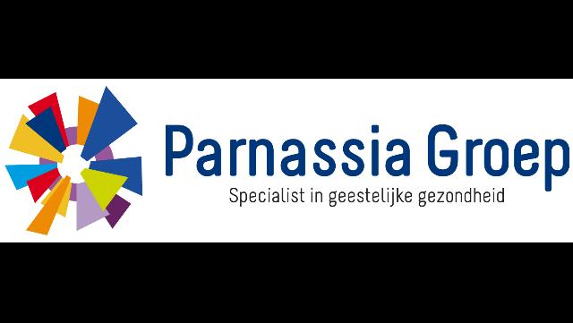 parnassia-groep_logo_201808280923235-logo