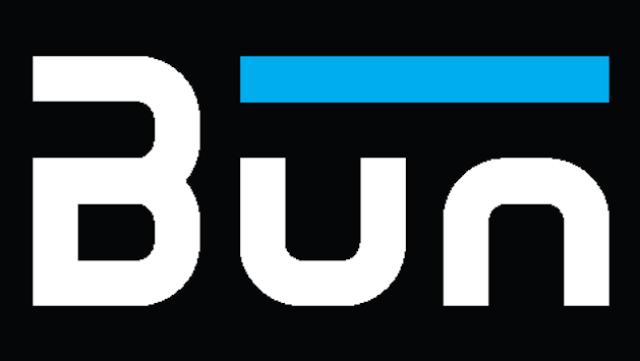 bun_logo_201808310908128-logo