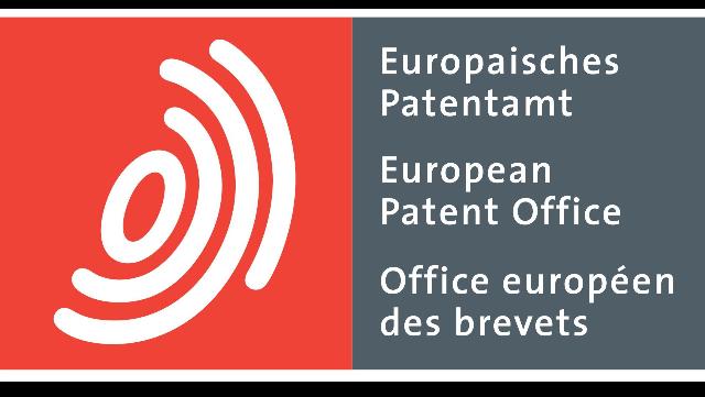 the-european-patent-office_logo_201809121031212-logo