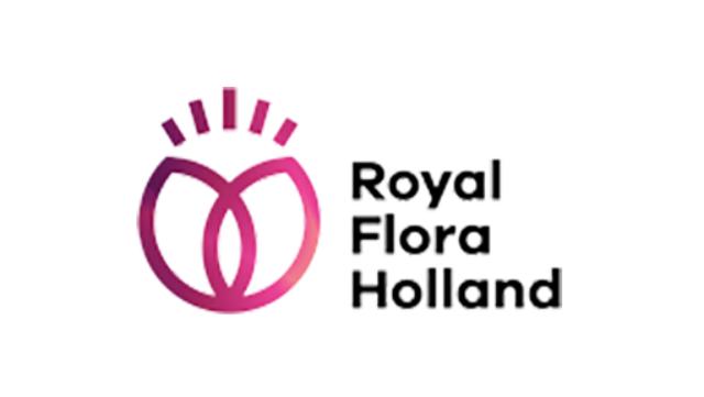 royal-floraholland_logo_201802081327165-logo