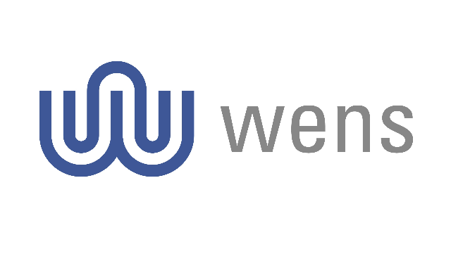 wens-finance_logo_201809261327595-logo