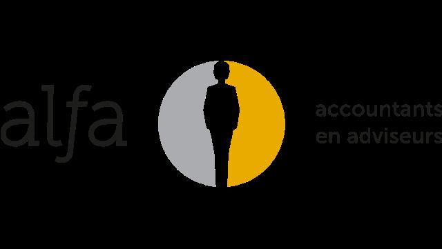 alfa-accountants-and-adviseurs_logo_201809280850286-logo