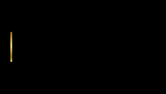 kantar_logo_201810020819020-logo