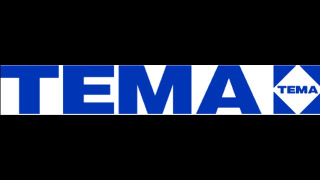 tema-bv_logo_201810081348260-logo