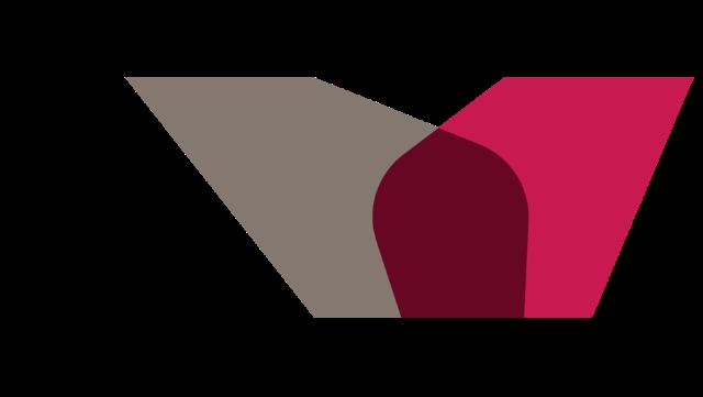 vistra_logo_201810081351120-logo