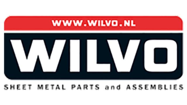 wilvo-metaalbewerking-b-v-_logo_201802081350581-logo