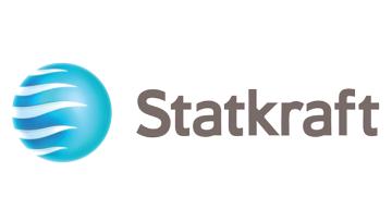 statkraft_logo_201811061432278-logo