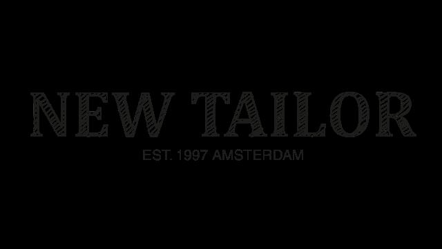 new-tailor_logo_201812180950200-logo