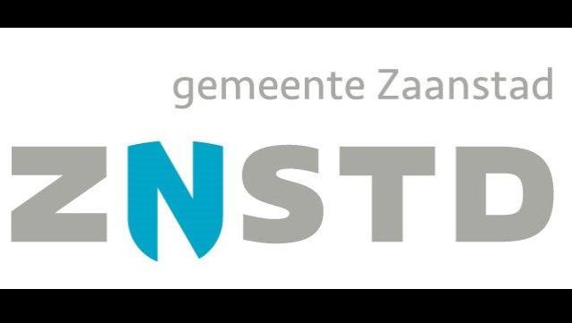 gemeente-zaanstad_logo_201901110753197-logo