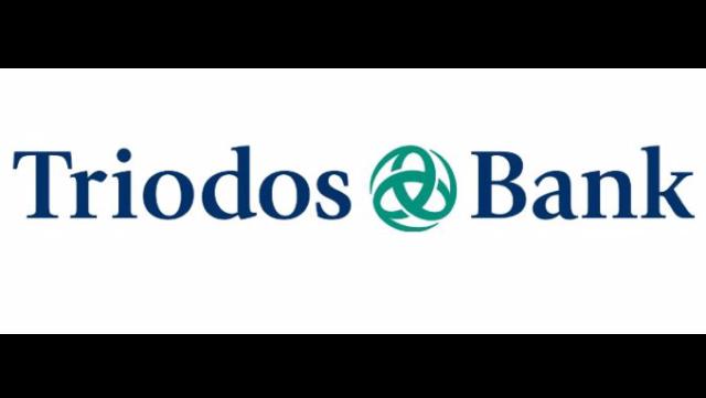 triodos-bank-n-v-_logo_201901141441437-logo