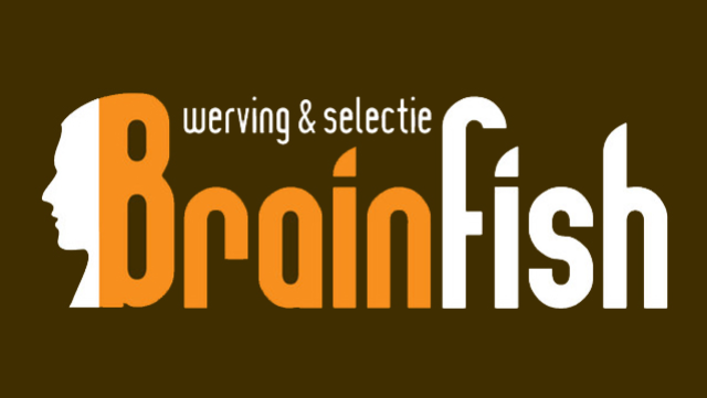 brainfish-werving-and-selectie_logo_201802061137070-logo